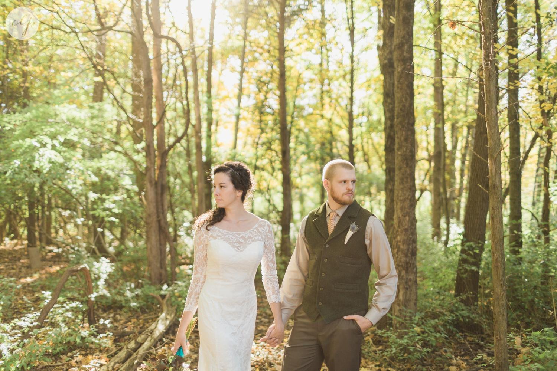 Outdoor-Wedding-in-the-Woods-Photography_4269.jpg