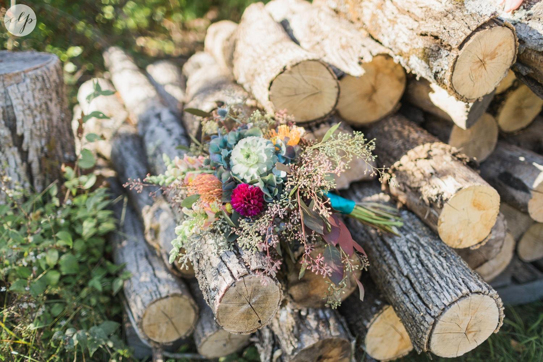 Outdoor-Wedding-in-the-Woods-Photography_4272.jpg
