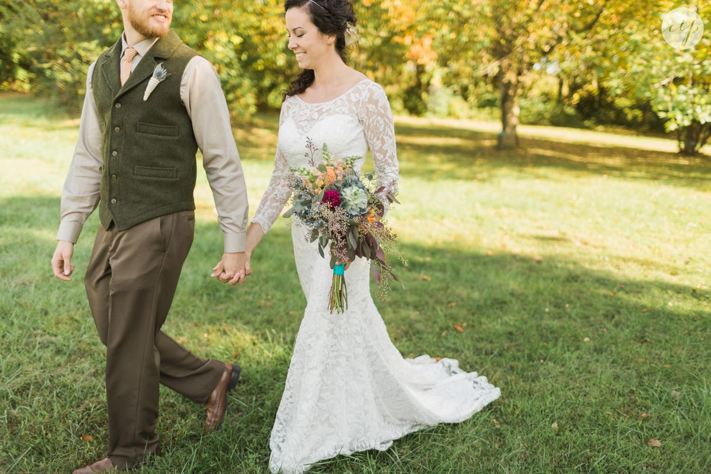 Outdoor-Wedding-in-the-Woods-Photography_4274.jpg