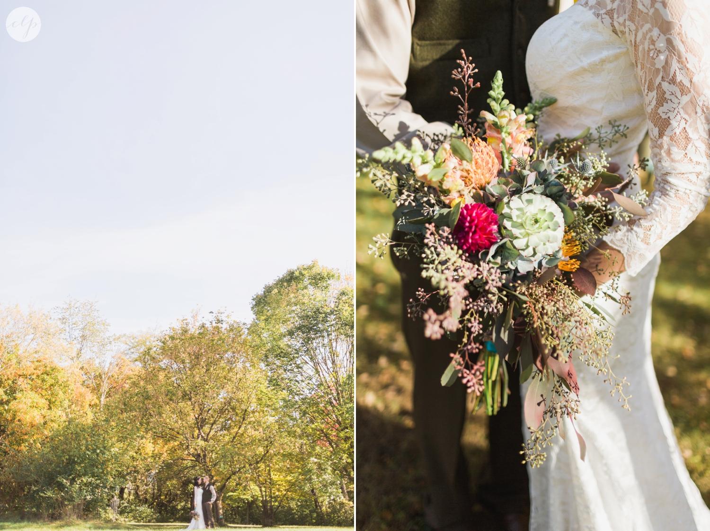 Outdoor-Wedding-in-the-Woods-Photography_4275.jpg