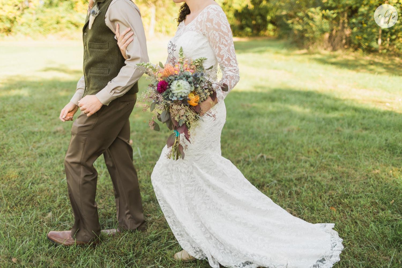 Outdoor-Wedding-in-the-Woods-Photography_4276.jpg