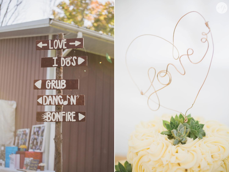 Outdoor-Wedding-in-the-Woods-Photography_4277.jpg