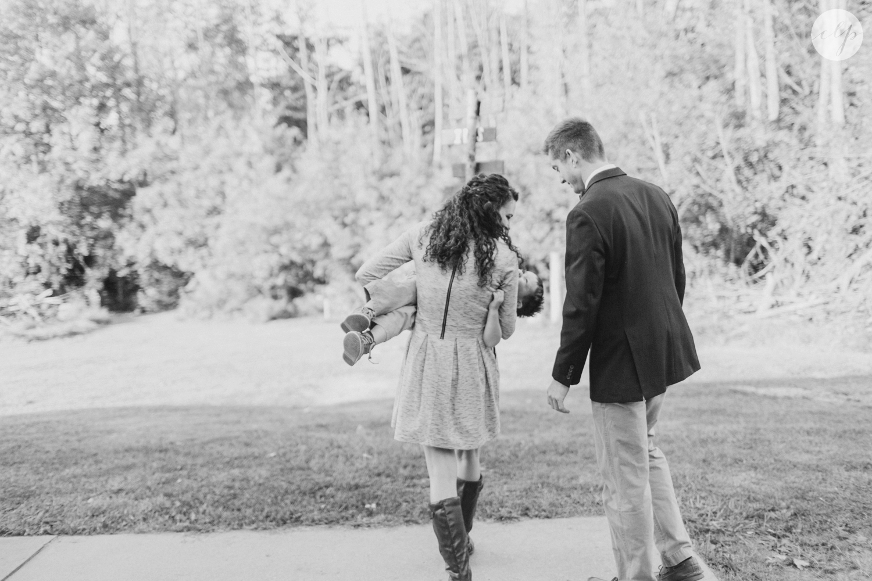 Outdoor-Wedding-in-the-Woods-Photography_4282.jpg
