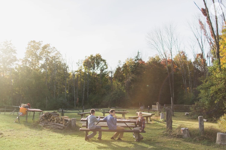Outdoor-Wedding-in-the-Woods-Photography_4283.jpg