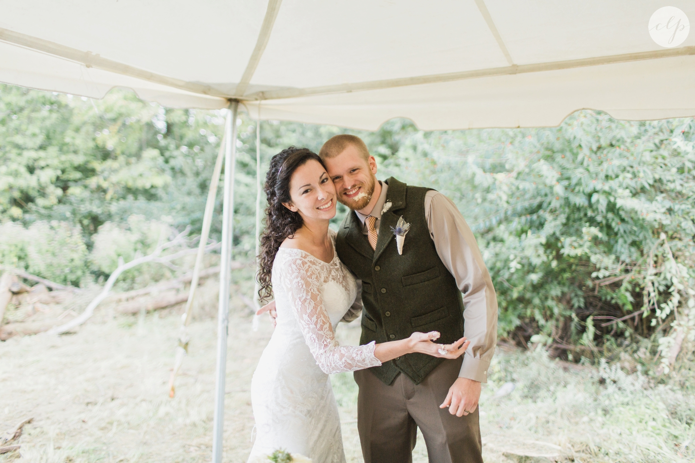 Outdoor-Wedding-in-the-Woods-Photography_4288.jpg
