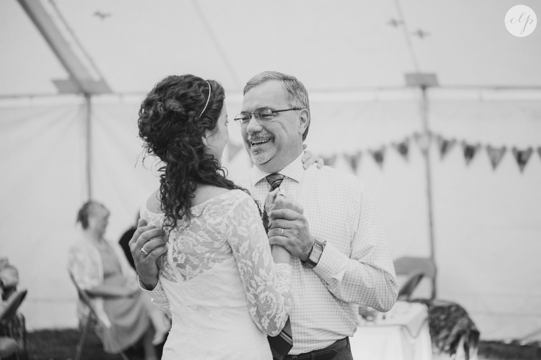 Outdoor-Wedding-in-the-Woods-Photography_4289.jpg