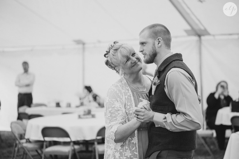 Outdoor-Wedding-in-the-Woods-Photography_4290.jpg