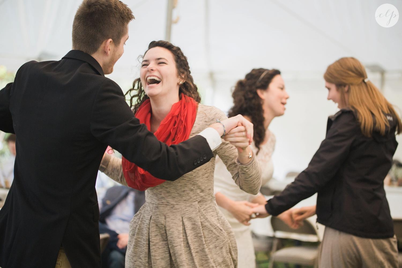 Outdoor-Wedding-in-the-Woods-Photography_4291.jpg