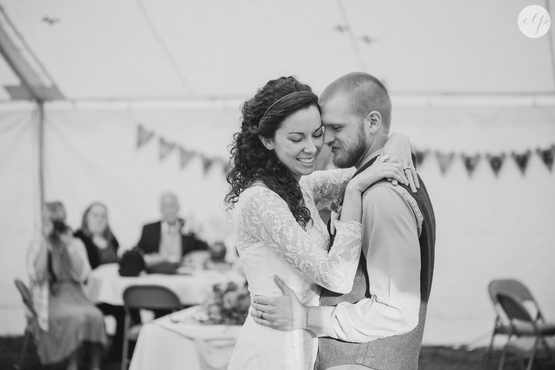 Outdoor-Wedding-in-the-Woods-Photography_4293.jpg