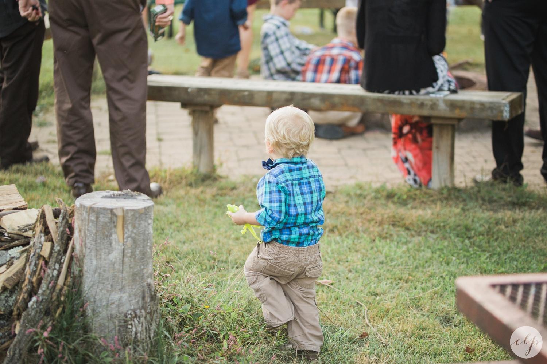 Outdoor-Wedding-in-the-Woods-Photography_4297.jpg