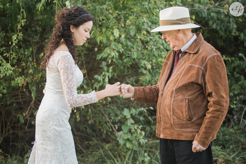 Outdoor-Wedding-in-the-Woods-Photography_4298.jpg