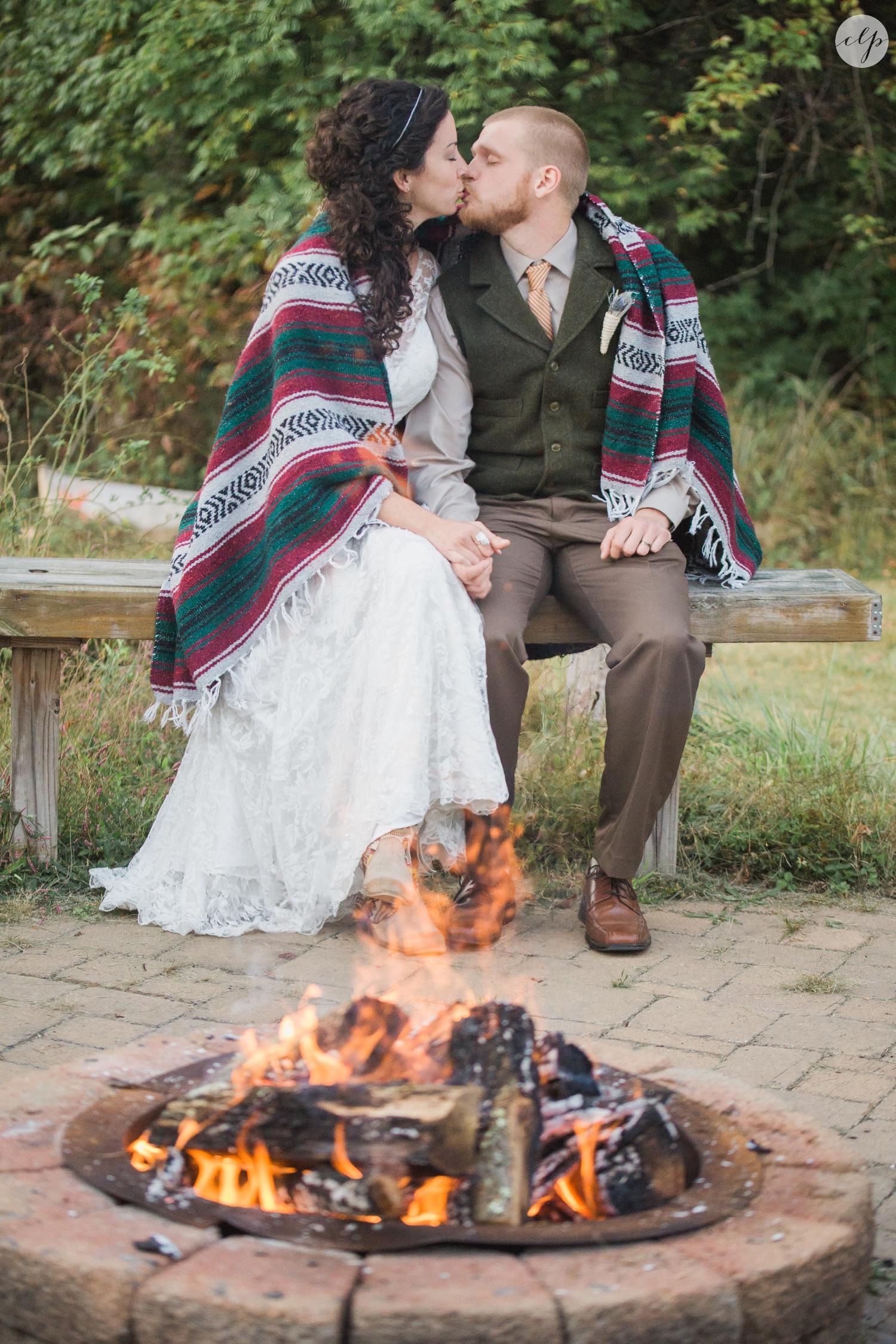Outdoor-Wedding-in-the-Woods-Photography_4300.jpg