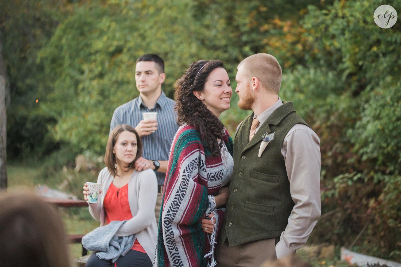 Outdoor-Wedding-in-the-Woods-Photography_4305.jpg