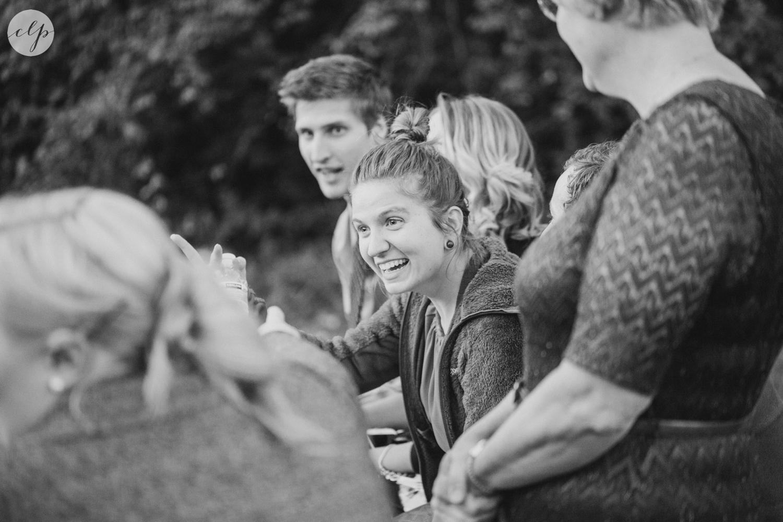 Outdoor-Wedding-in-the-Woods-Photography_4308.jpg