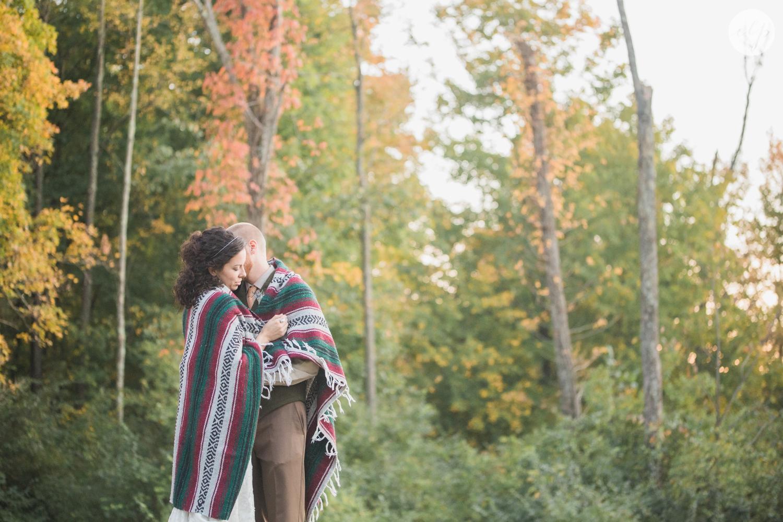 Outdoor-Wedding-in-the-Woods-Photography_4309.jpg