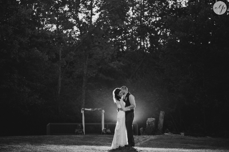 Outdoor-Wedding-in-the-Woods-Photography_4311.jpg