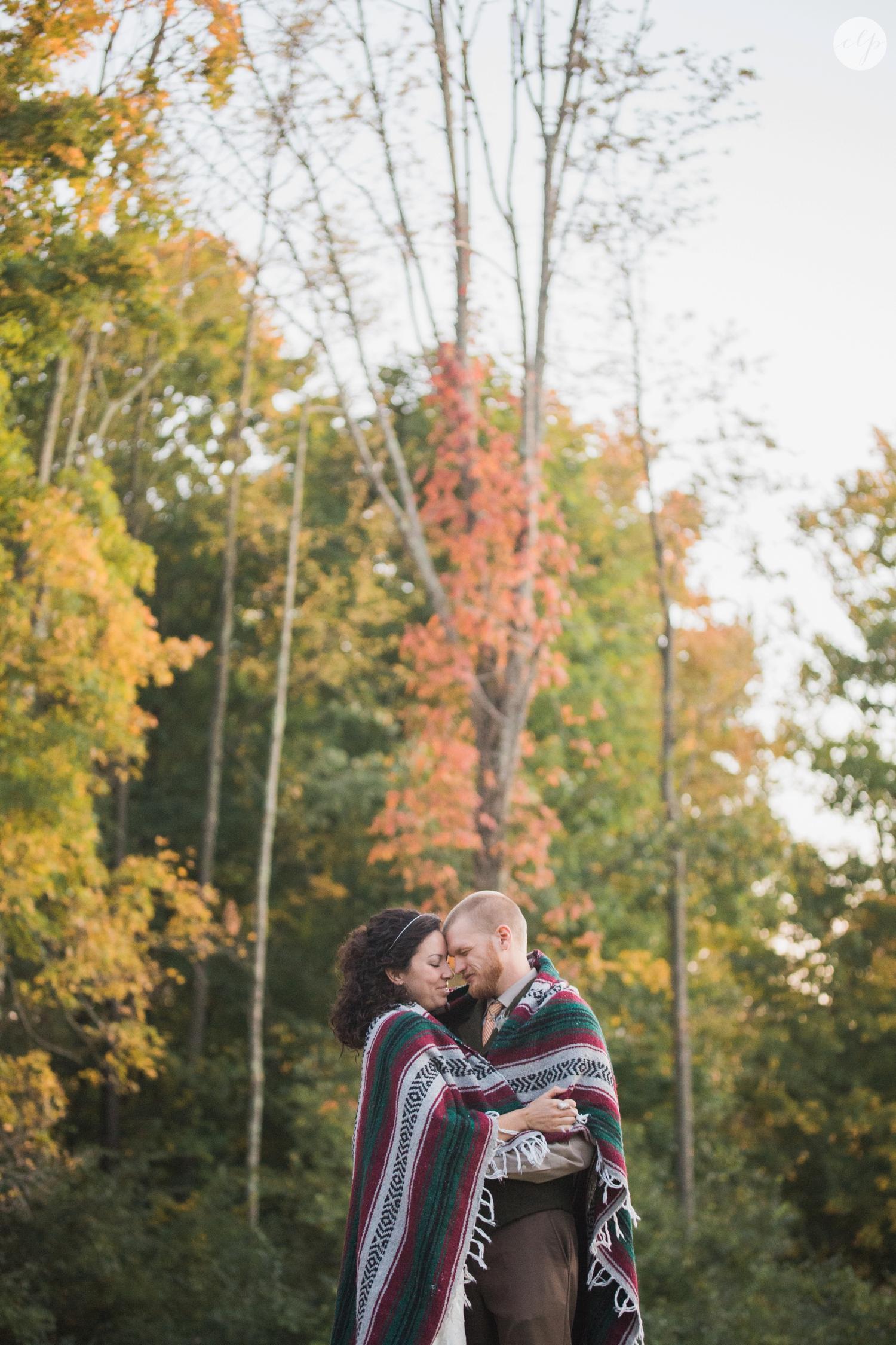 Outdoor-Wedding-in-the-Woods-Photography_4310.jpg
