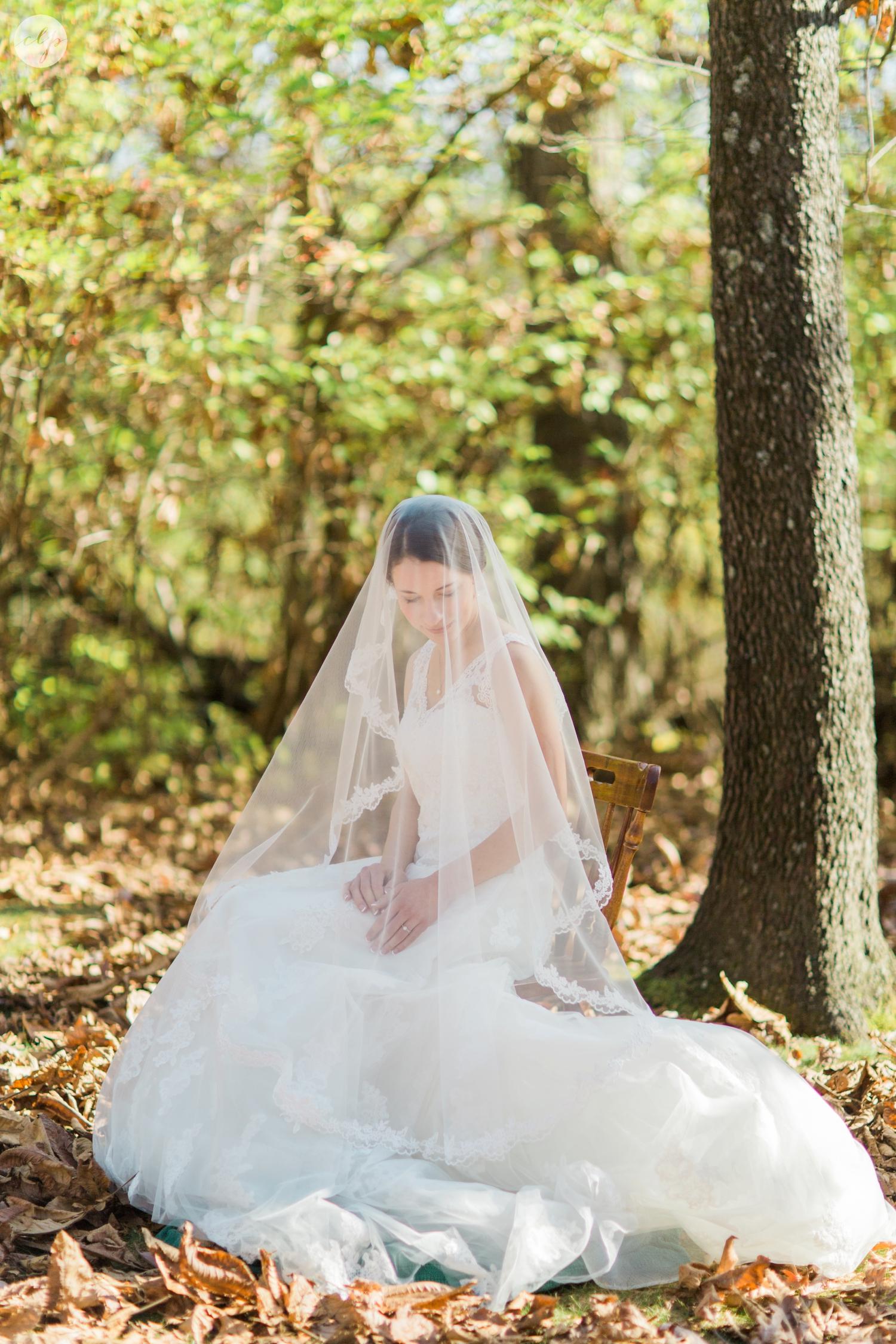 winter-barn-wedding-canopy-creek-farm-ohio_5314.jpg