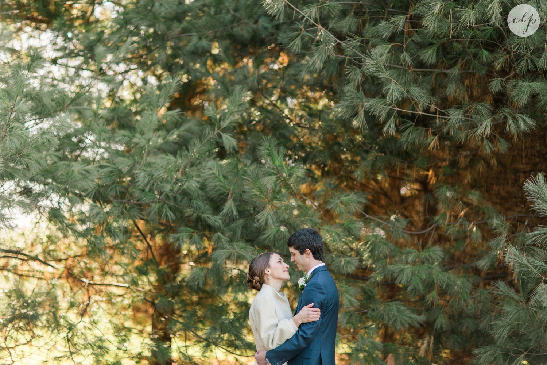 winter-barn-wedding-canopy-creek-farm-ohio_5330.jpg