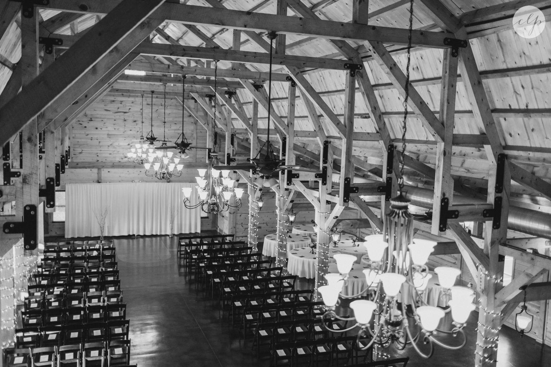 winter-barn-wedding-canopy-creek-farm-ohio_5366.jpg