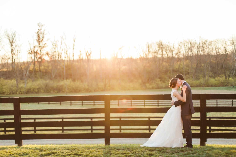 winter-barn-wedding-canopy-creek-farm-ohio_5388.jpg