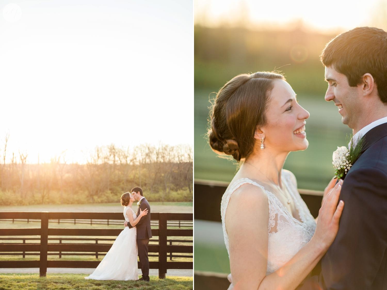 winter-barn-wedding-canopy-creek-farm-ohio_5390.jpg