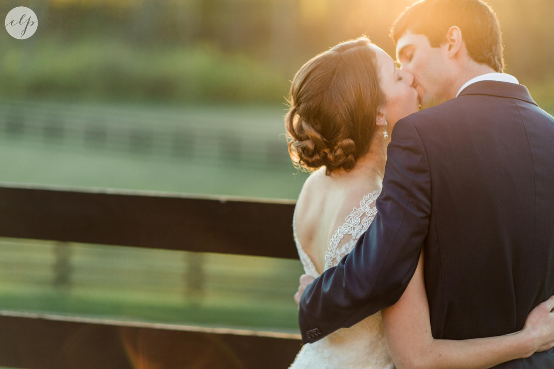 winter-barn-wedding-canopy-creek-farm-ohio_5396.jpg