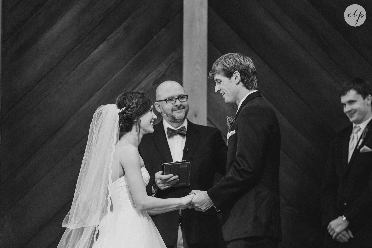 st-louis-missouri-wedding-photographer_5815.jpg