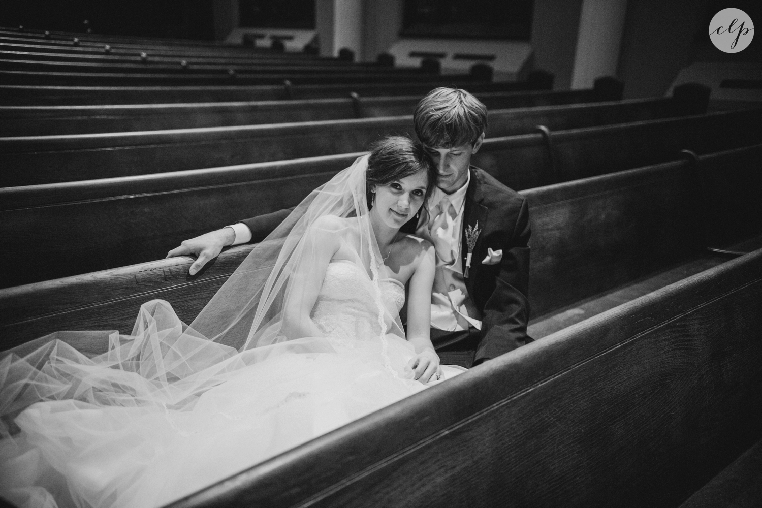 st-louis-missouri-wedding-photographer_5832.jpg