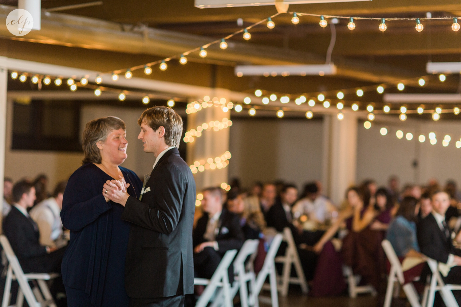 st-louis-missouri-wedding-photographer_5850.jpg