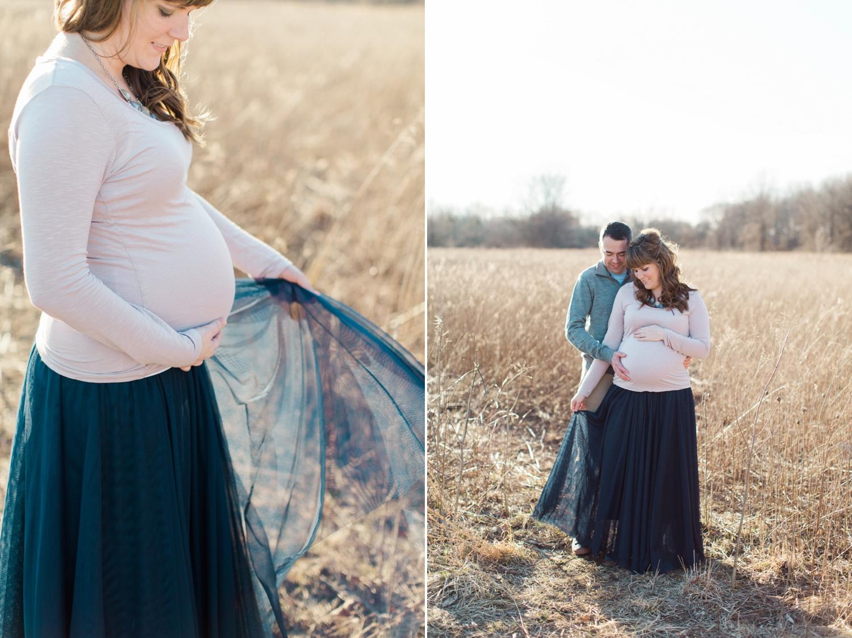 lifestyle-maternity_5919.jpg