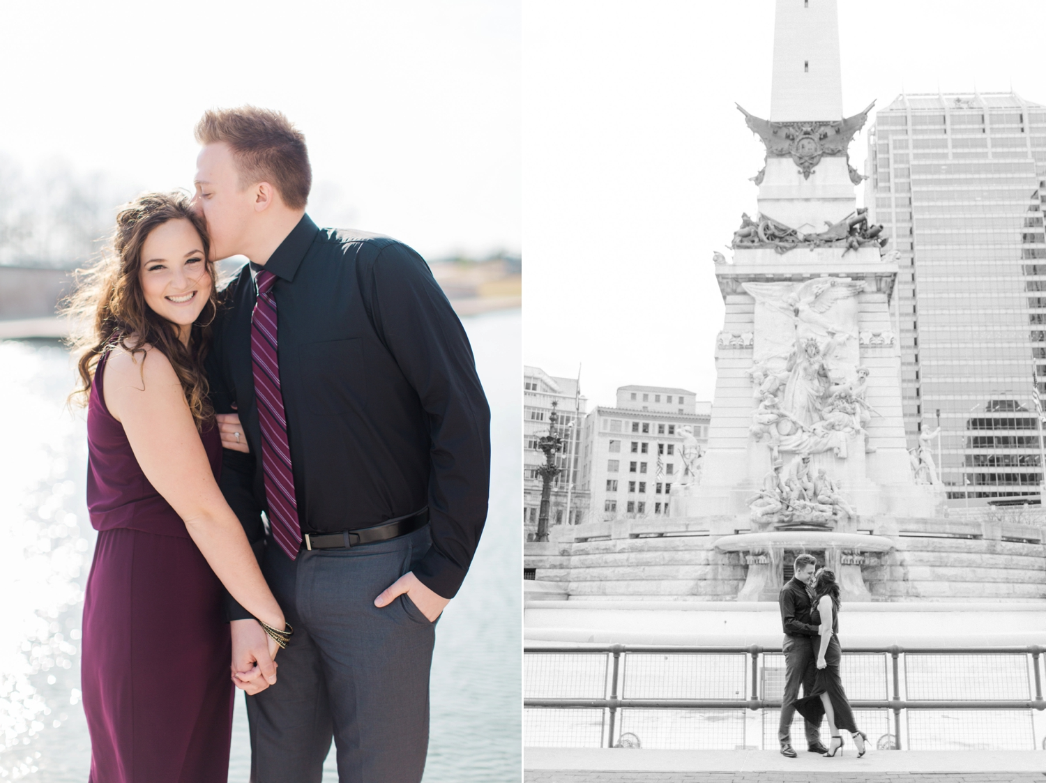 downtown-indianapolis-engagement-shoot_5946.jpg