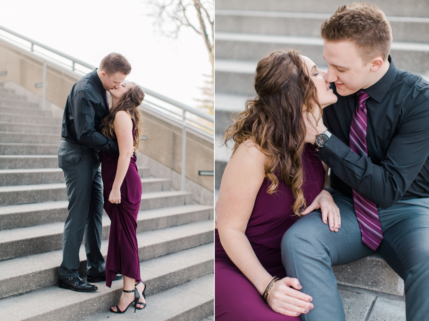 downtown-indianapolis-engagement-shoot_5950.jpg