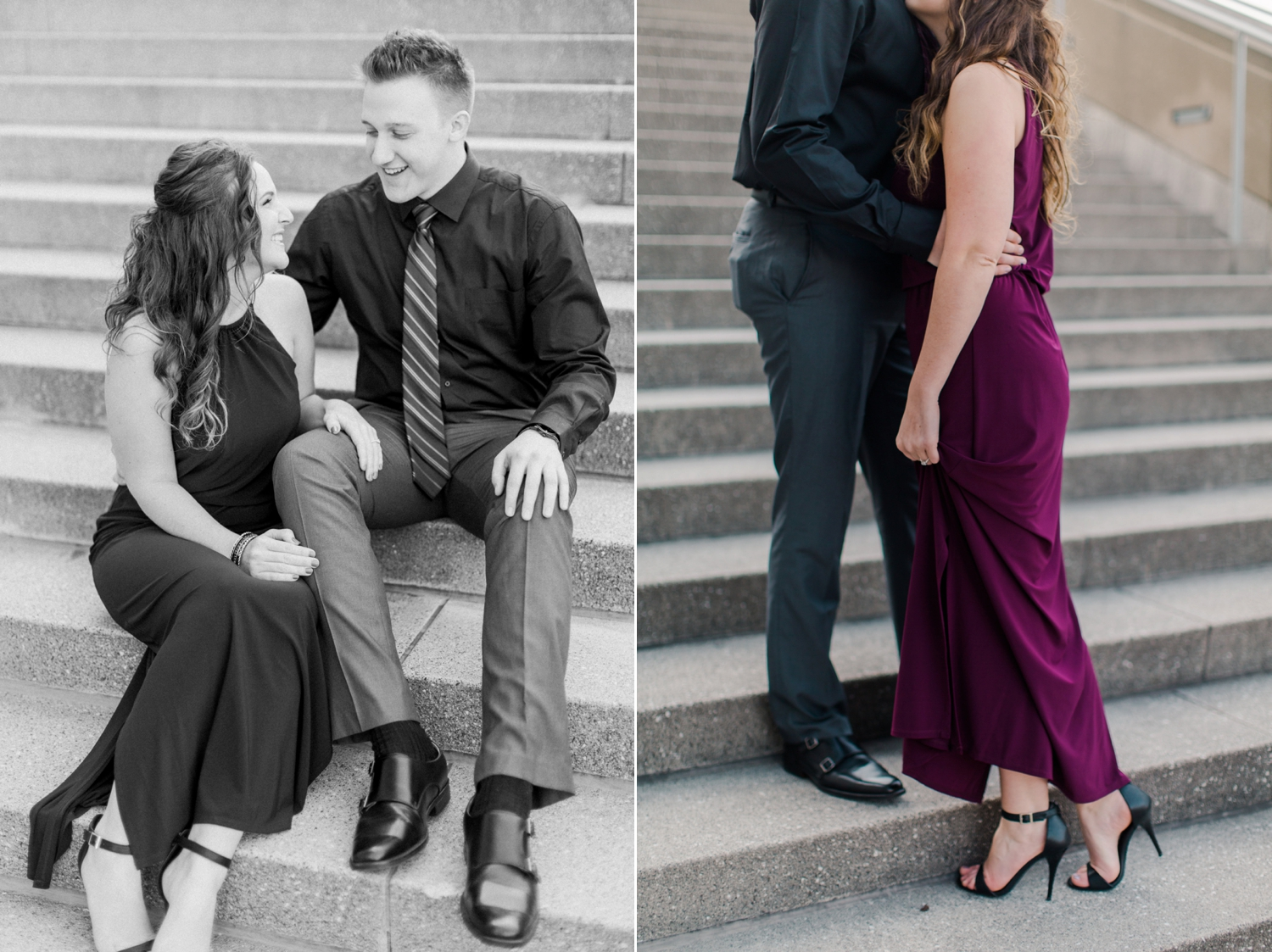 downtown-indianapolis-engagement-shoot_5951.jpg