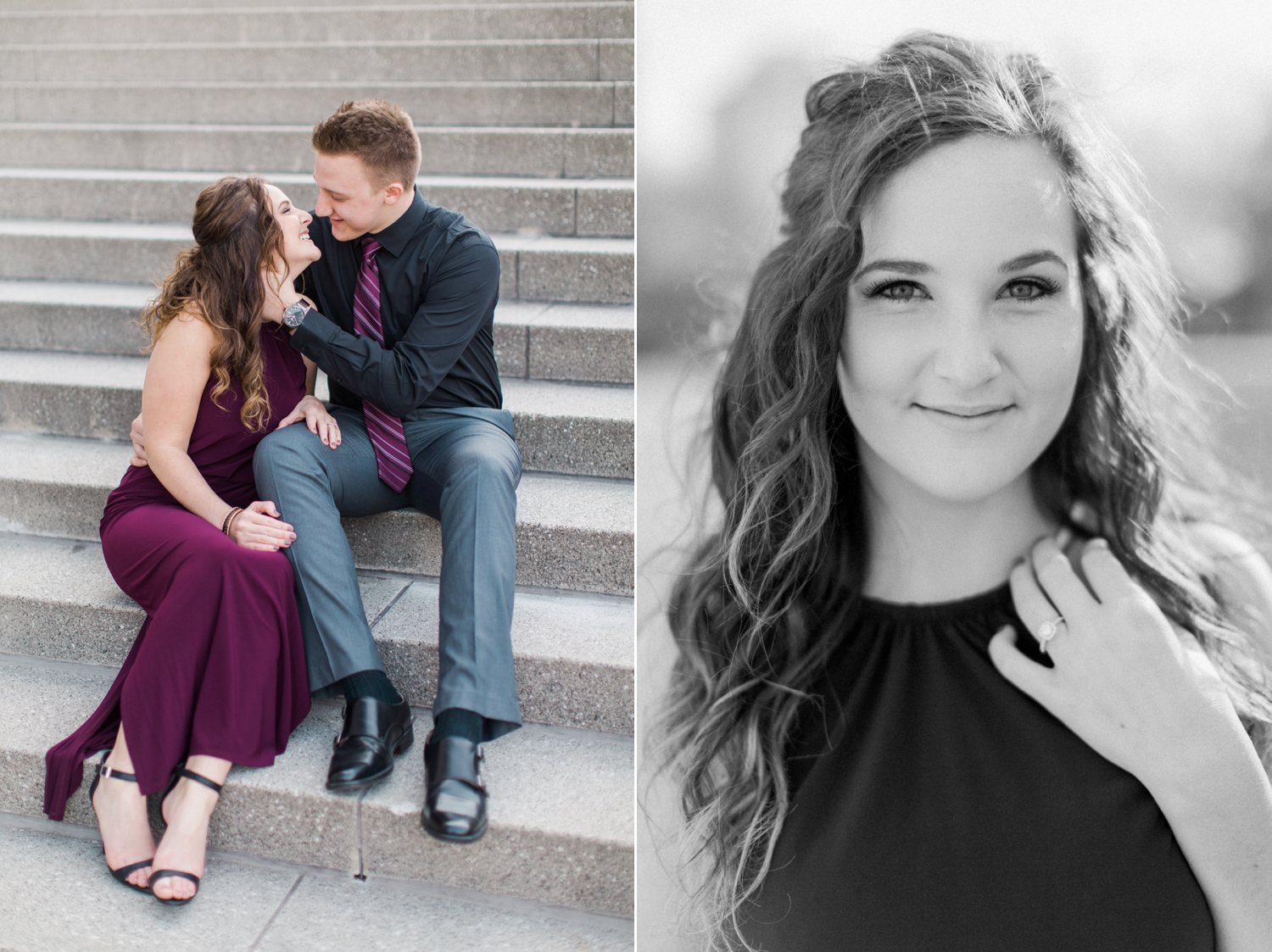 downtown-indianapolis-engagement-shoot_5953.jpg