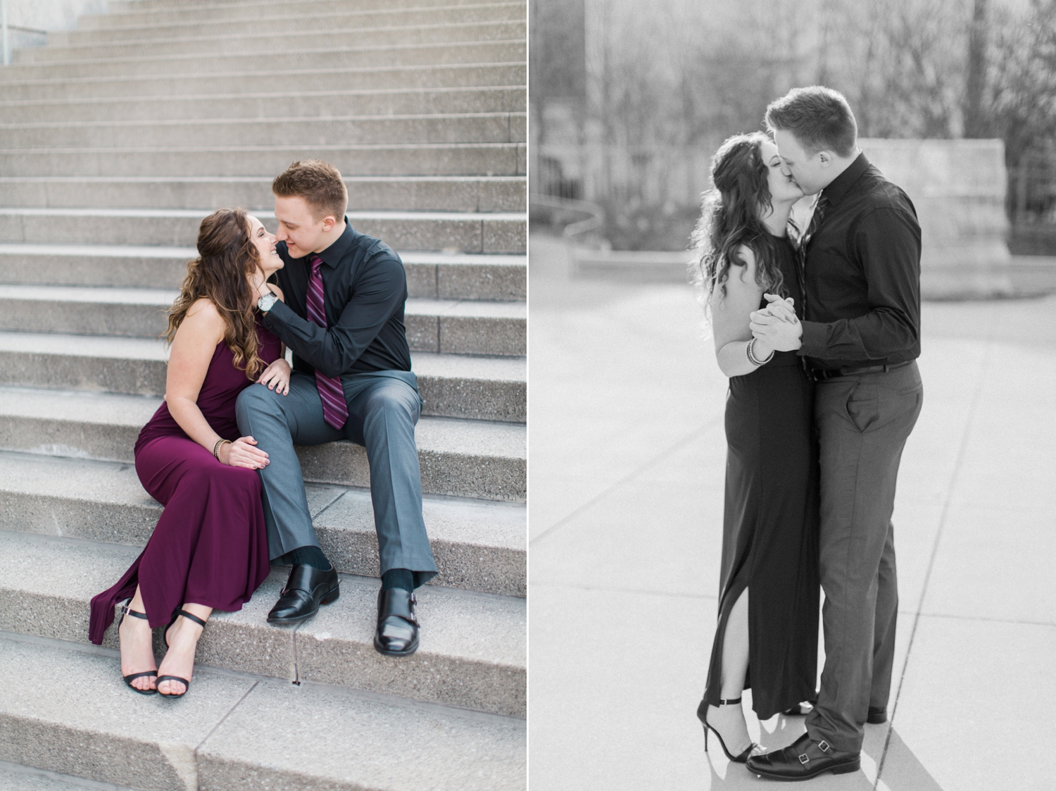 downtown-indianapolis-engagement-shoot_5954.jpg