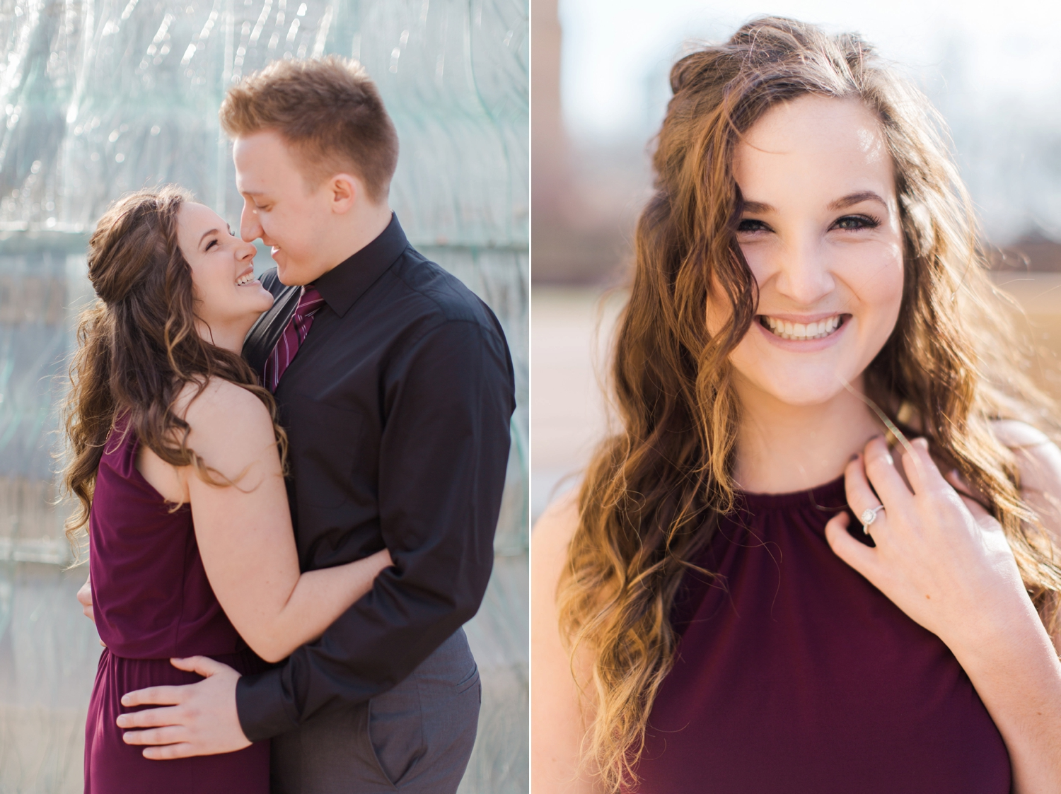 downtown-indianapolis-engagement-shoot_5956.jpg