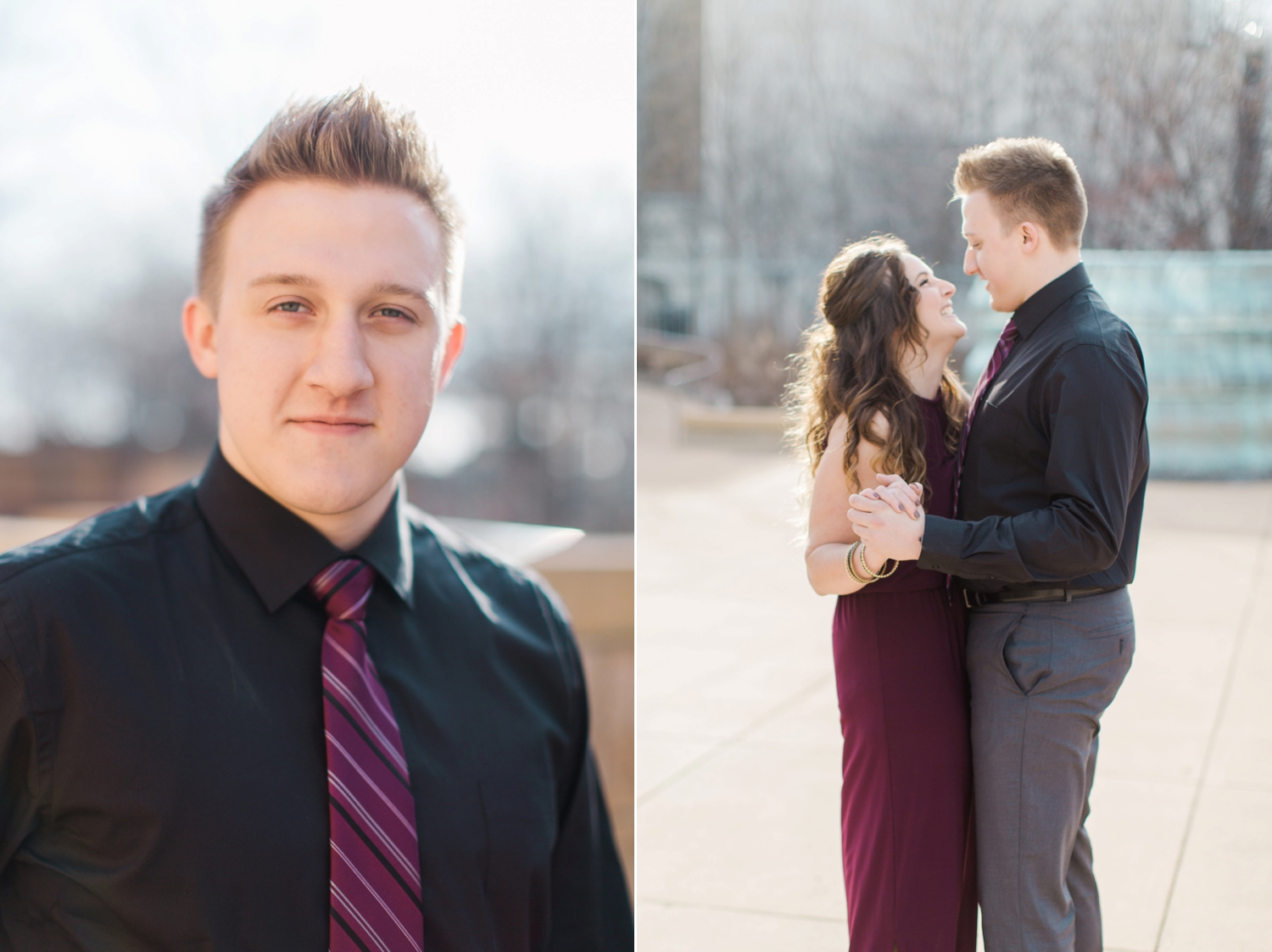downtown-indianapolis-engagement-shoot_5959.jpg