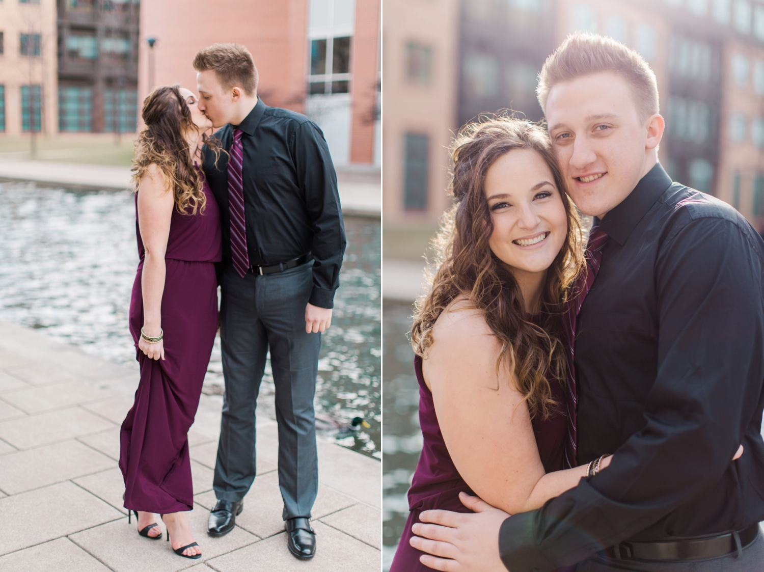 downtown-indianapolis-engagement-shoot_5963.jpg