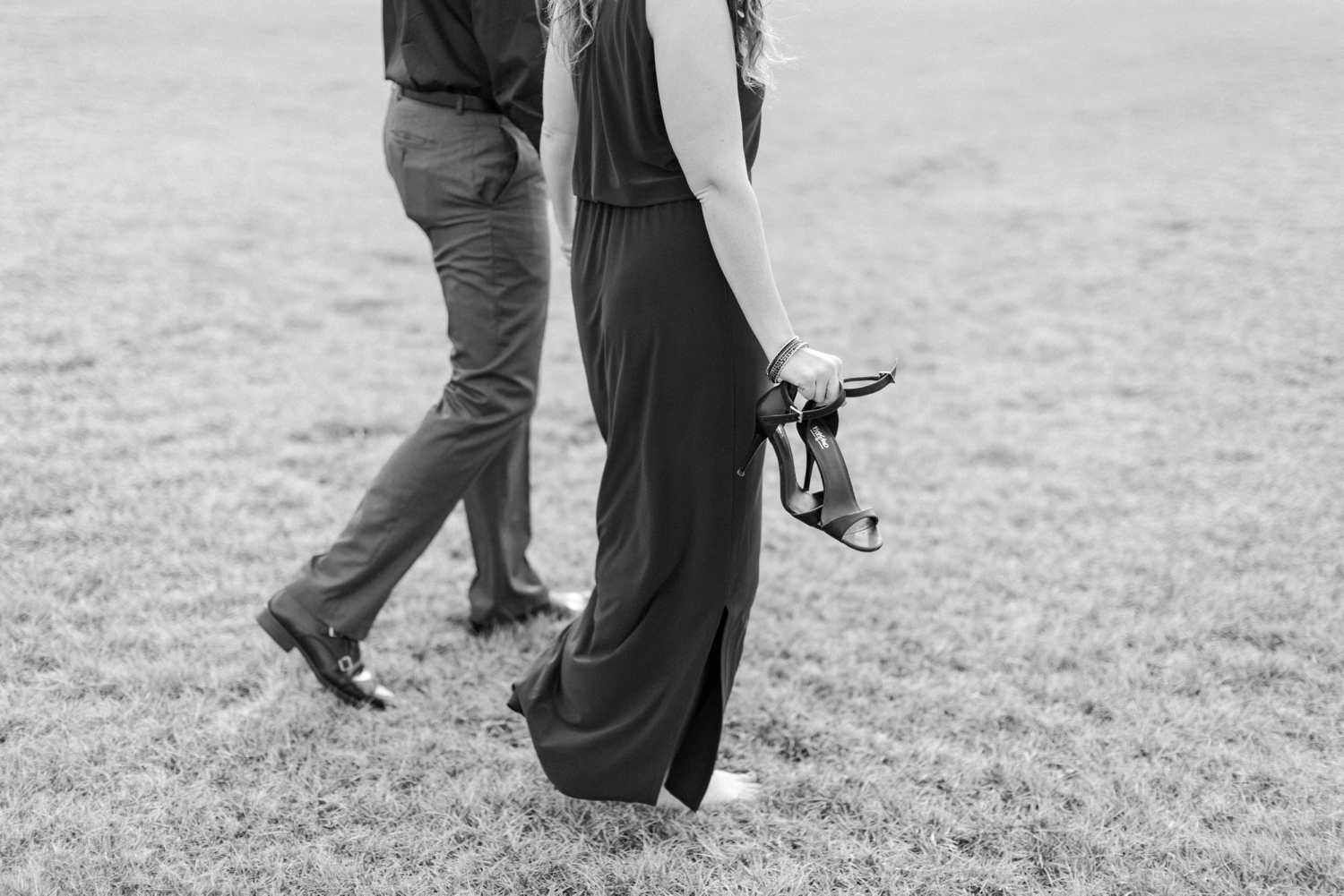 downtown-indianapolis-engagement-shoot_5965.jpg