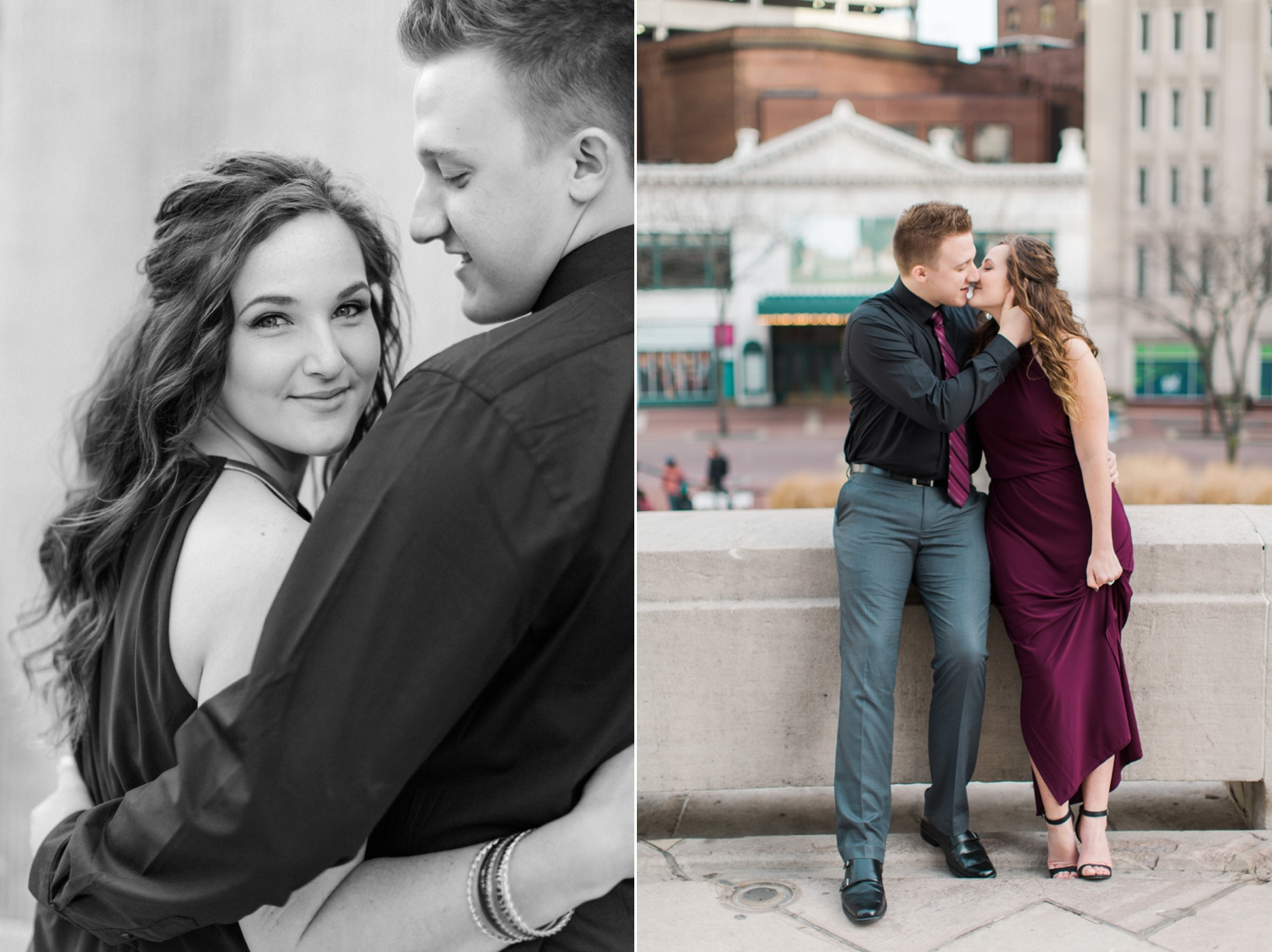 downtown-indianapolis-engagement-shoot_5970.jpg