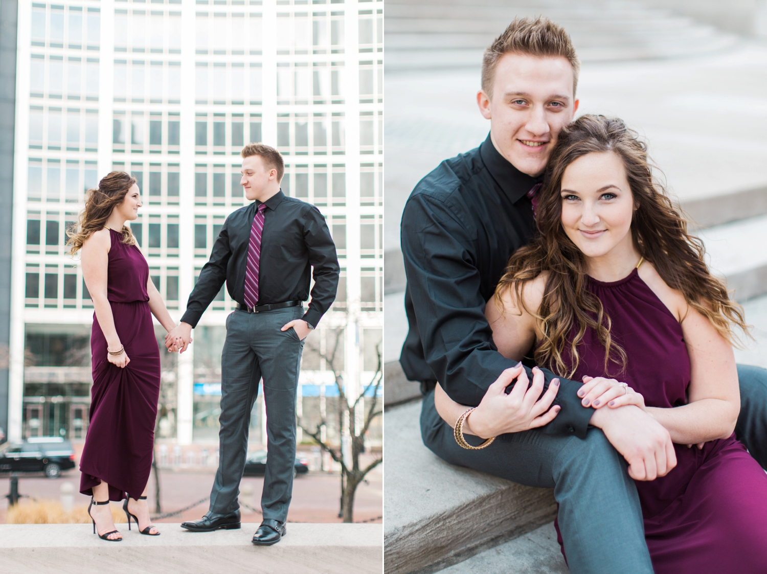 downtown-indianapolis-engagement-shoot_5976.jpg