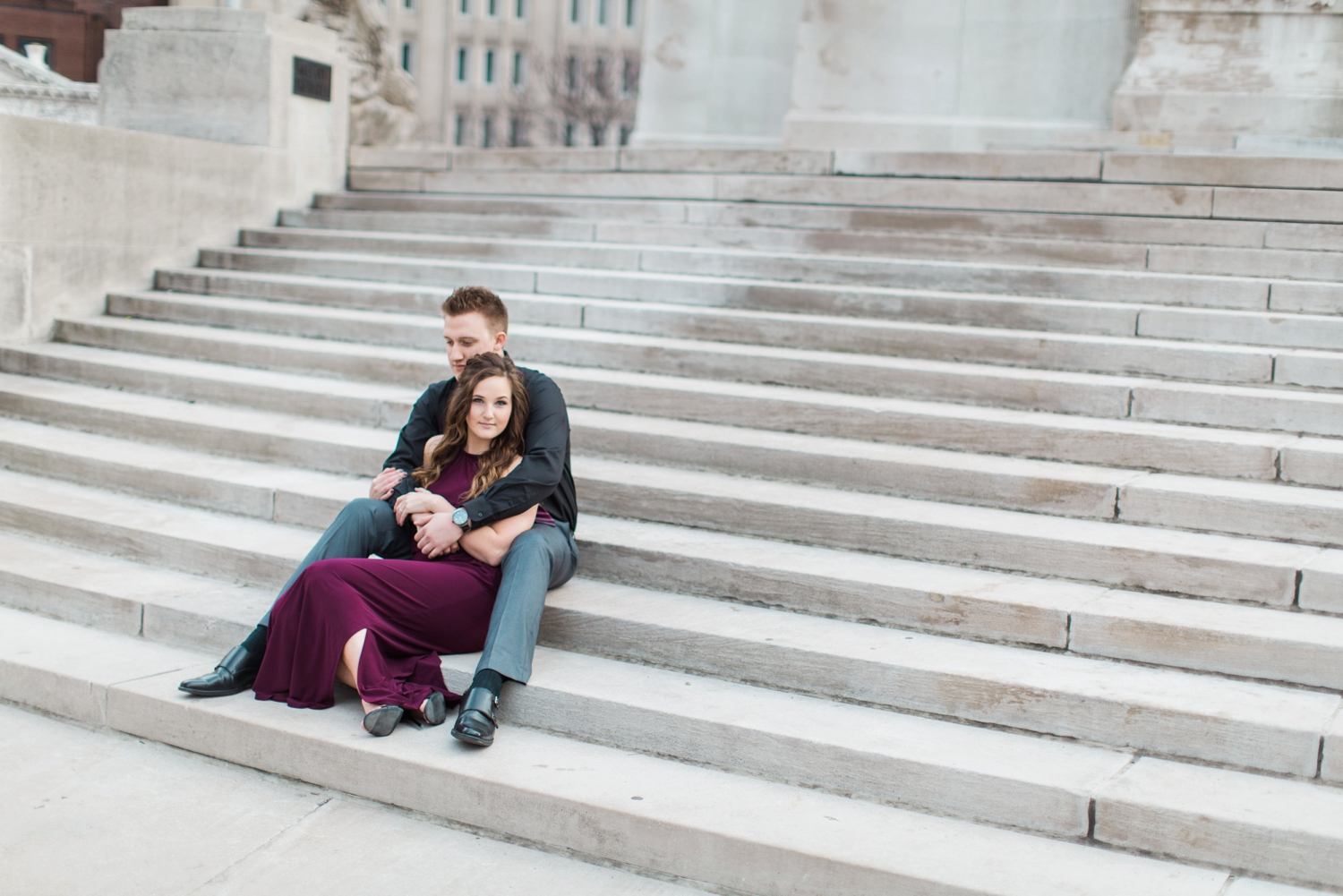 downtown-indianapolis-engagement-shoot_5984.jpg