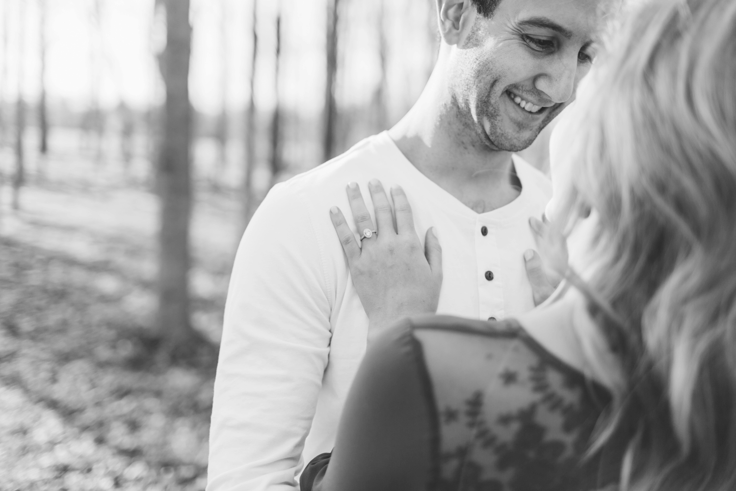 indianapolis_wedding_photographer_golden_hour_engagement_chloe_luka_photography_6095.jpg