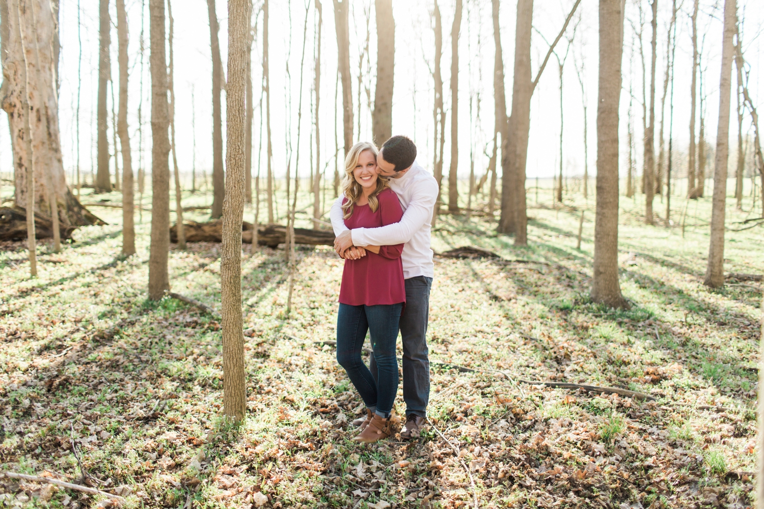 indianapolis_wedding_photographer_golden_hour_engagement_chloe_luka_photography_6094.jpg