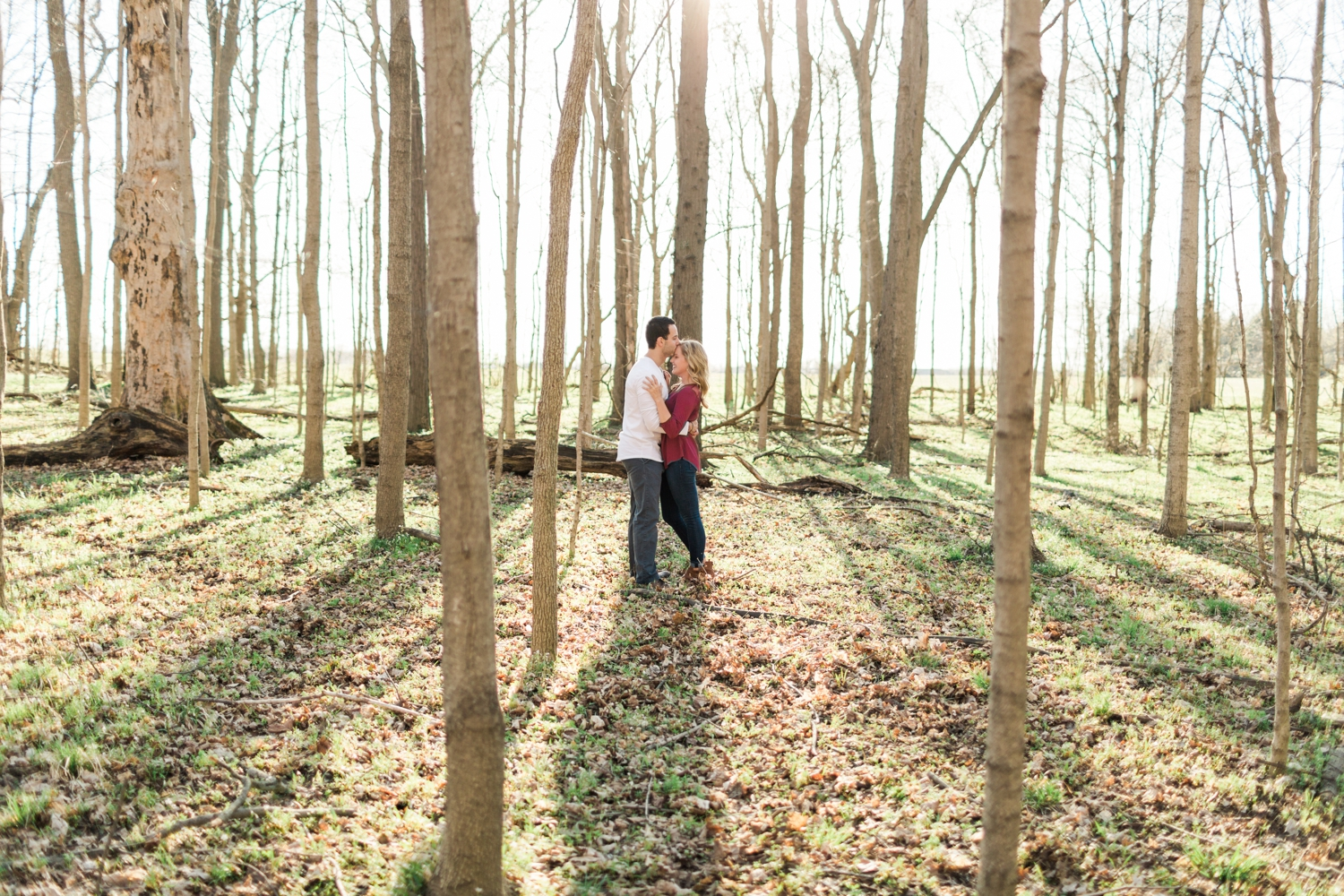 indianapolis_wedding_photographer_golden_hour_engagement_chloe_luka_photography_6100.jpg