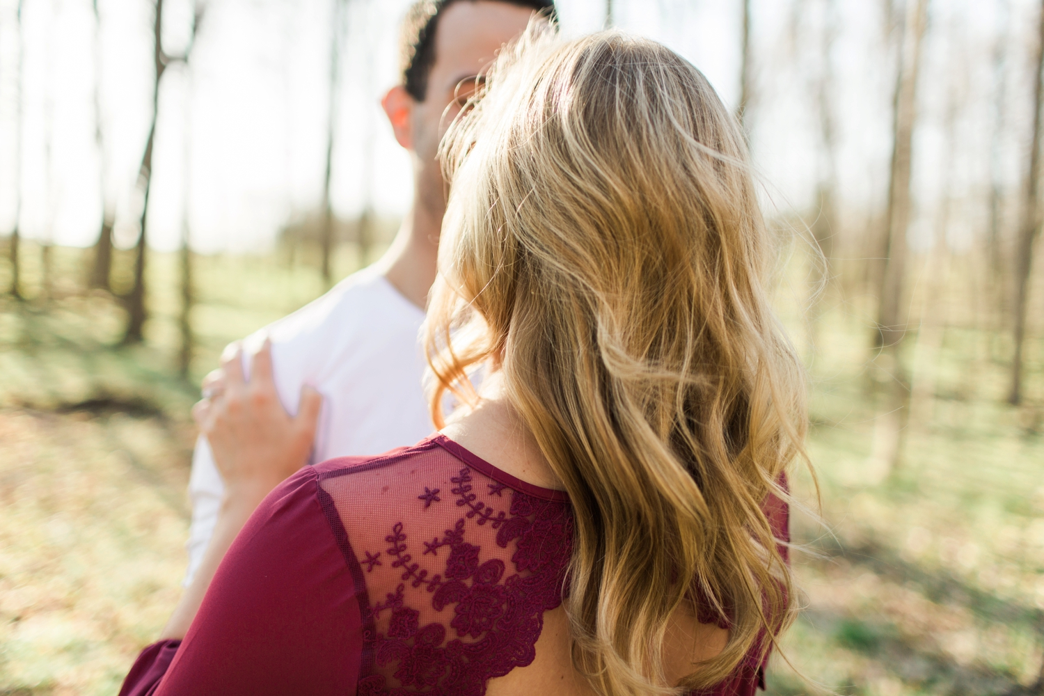 indianapolis_wedding_photographer_golden_hour_engagement_chloe_luka_photography_6101.jpg