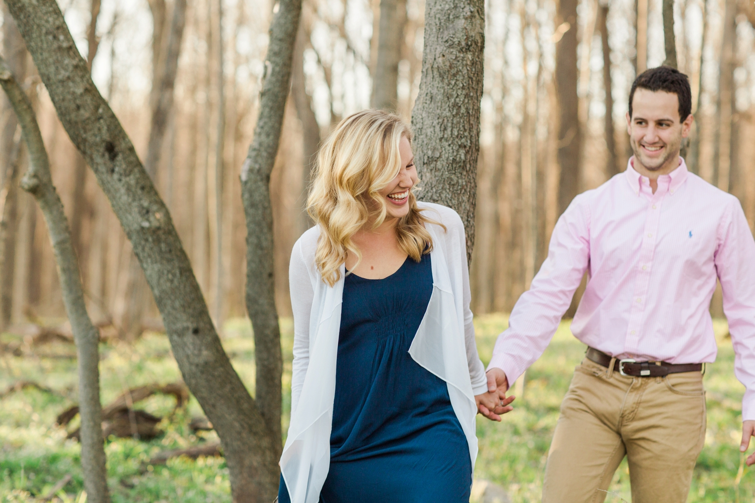 indianapolis_wedding_photographer_golden_hour_engagement_chloe_luka_photography_6105.jpg