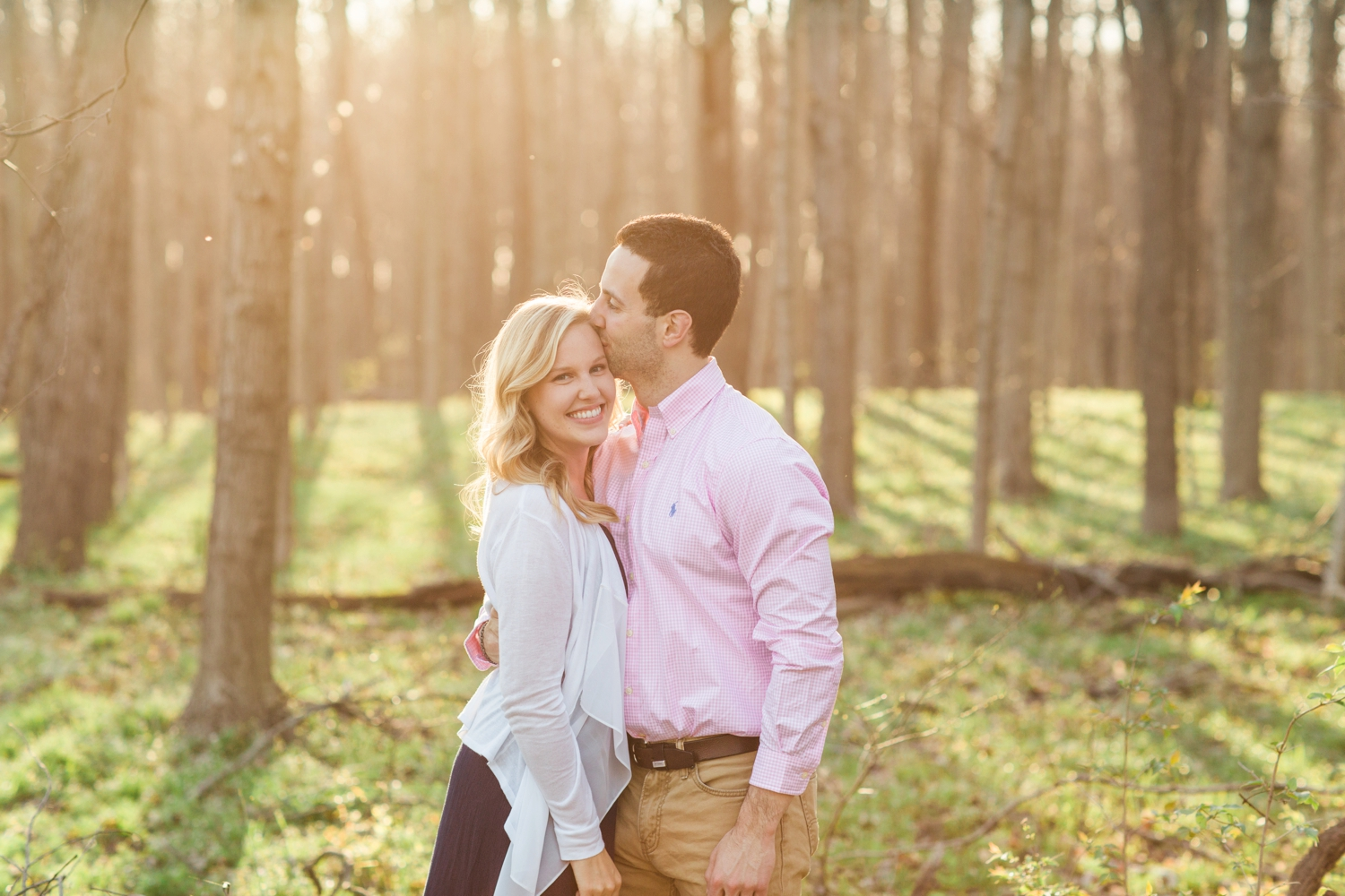 indianapolis_wedding_photographer_golden_hour_engagement_chloe_luka_photography_6108.jpg