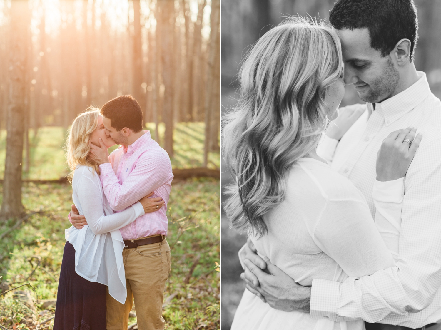 indianapolis_wedding_photographer_golden_hour_engagement_chloe_luka_photography_6109.jpg